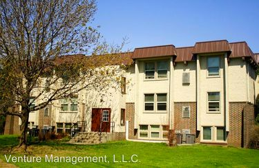 7 marshalltown ia apartments for rent you don t want to miss