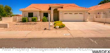 13 kingman az apartments for rent you don t want to miss rh hunt com
