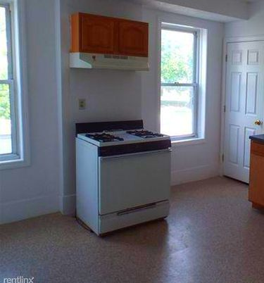 54 Holyoke Ma Apartments For Rent You Dont Want To Miss