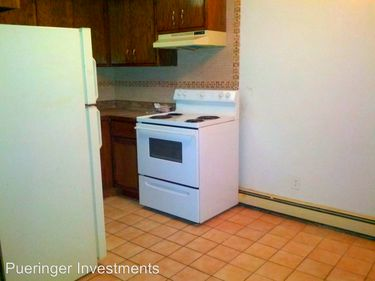 43 St Cloud Mn Apartments For Rent You Dont Want To Miss
