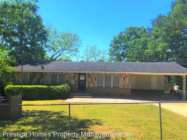 160 Dothan Al Apartments For Rent You Dont Want To Miss