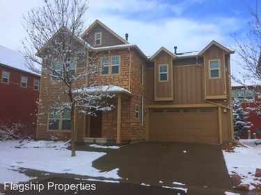 108 Erie, CO Apartments for Rent You Don\'t Want To Miss
