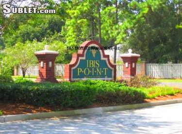 Ibis Point Boulevard