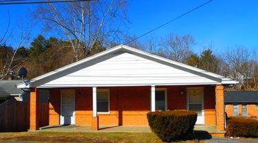 36 Lexington Va Apartments For Rent You Dont Want To Miss