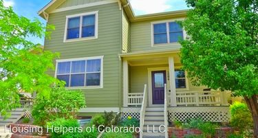 103 Erie, CO Apartments for Rent You Don\'t Want To Miss
