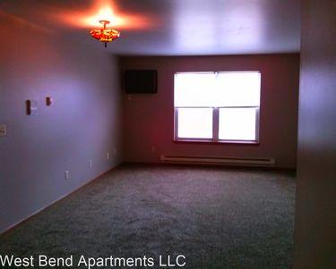 Amity Apartments West Bend - Hunt.com