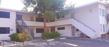 81 la mesa ca apartments for rent you don t want to miss