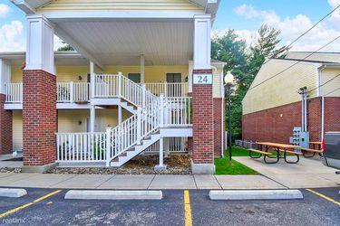 craigslist clarksburg wv house for rent