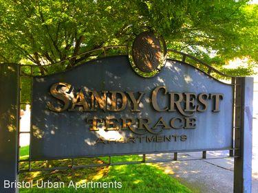 Northeast Sandycrest Terrace