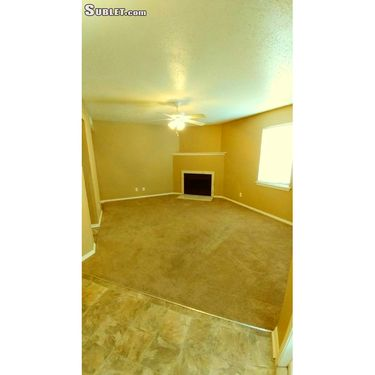 20 west monroe la apartments for rent you don t want to miss