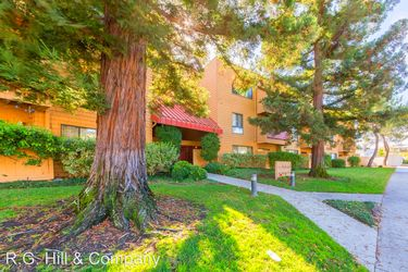 93 Lafayette Ca Apartments For Rent You Dont Want To Miss