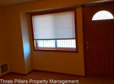 12 austin mn apartments for rent you don t want to miss