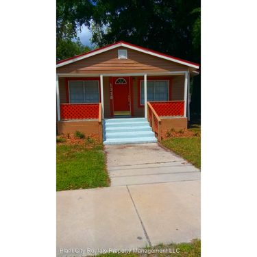 pretty house for rent in plant city fl. Plant City  FL 33563 East Renfro Street 15 Apartments for Rent You Don t Want To Miss